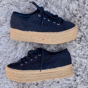 (Steve Madden) Hampton Sneaker